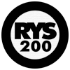 Registered Yoga School - 200 Hour