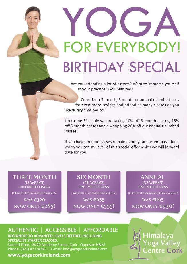 birthday-poster-web