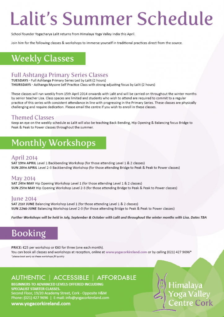 A3-lalit-summer-schedule-WEB