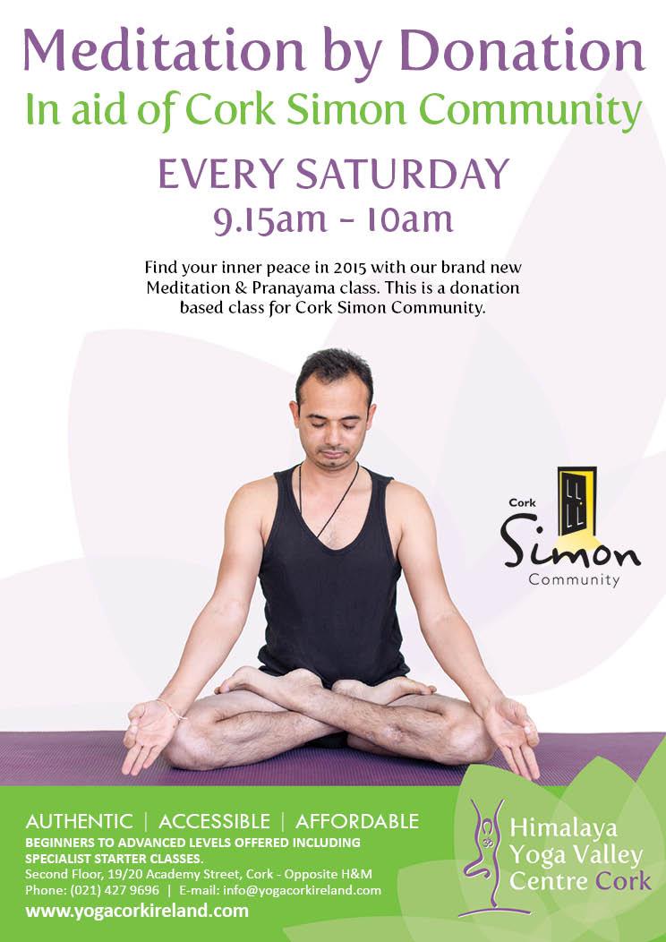 A4-meditation-poster-WEB